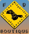 Boutique FD