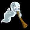 [Joueur du Mois] Decembre File.php?avatar=2285