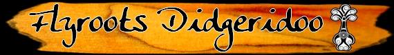 flyroots-didgeridoo